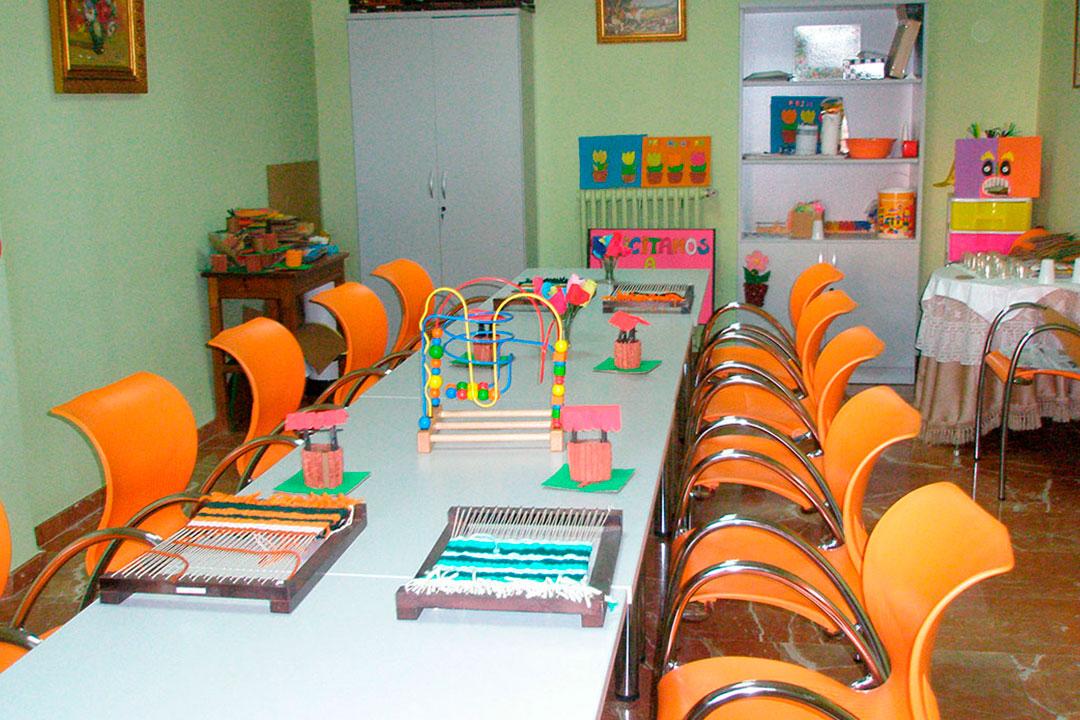 8-Sala-de-terapia-ocupacional